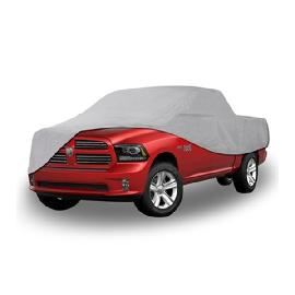 Factory Cheap Hot For Ranger Bonnet Cover -