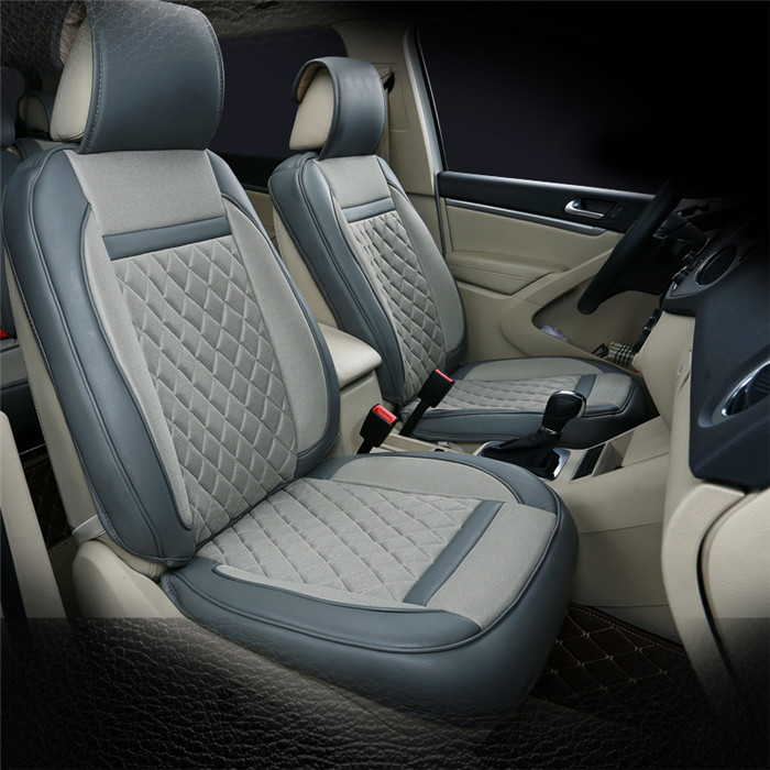 Wholesale Price Carpet Car Mats -