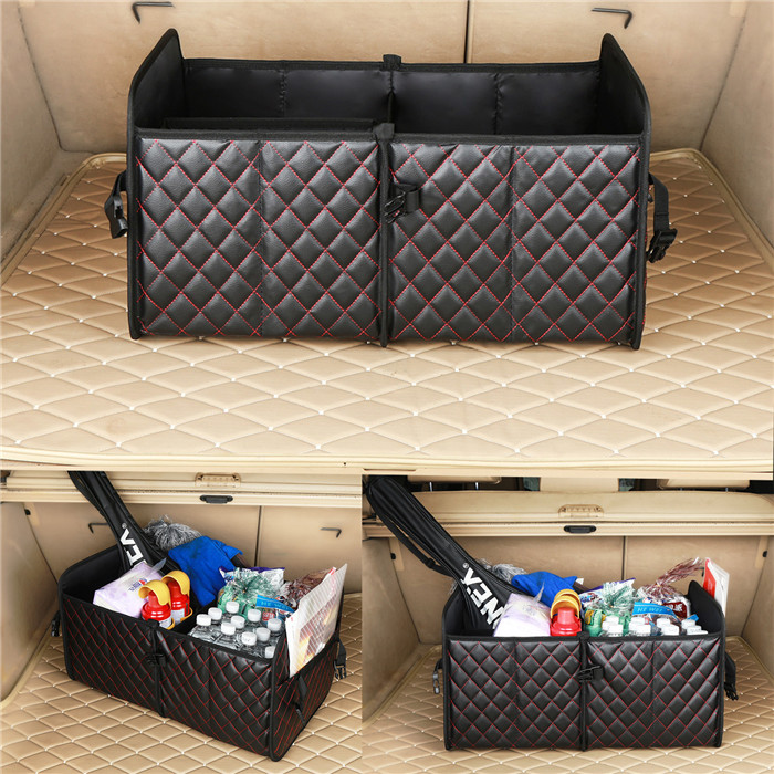 factory low price Monogram Car Mat -