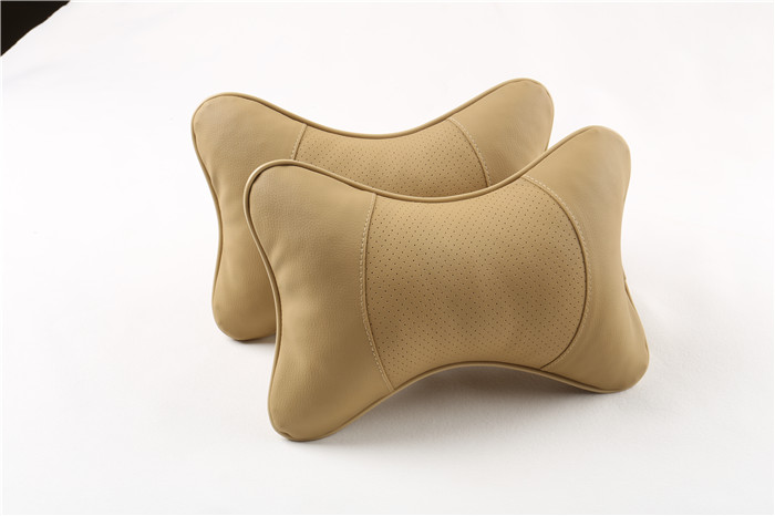 Cheap PriceList for Car Backseat Organizer -