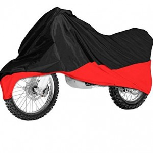 Classic style motorcycle china motorcycle covers kawasaki