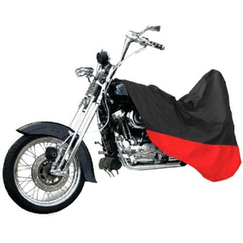 New Arrival China Pvc Floor Carpet -