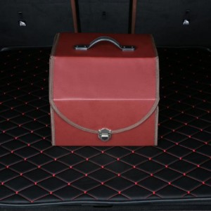 Factory Cheap Hot 3d Car Floor Mats -
