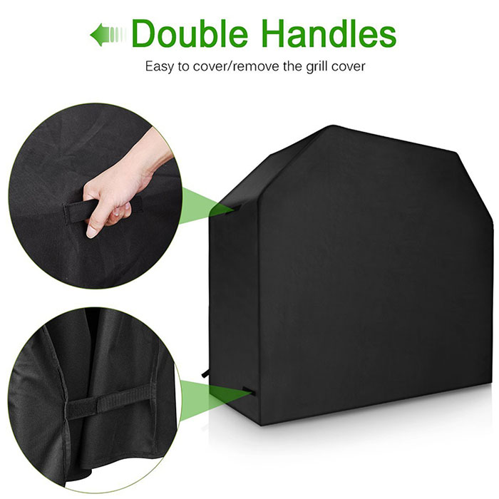 Hot Selling for Car Organiser -
