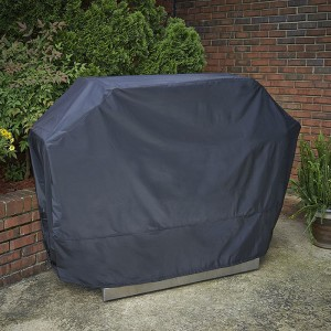 Good Wholesale Vendors Car Trash Bin With Side Pockets -