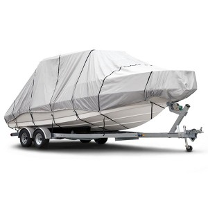 Bottom price Car Storage -