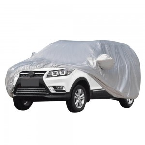 Competitive Price for Car Lighter Accessories -