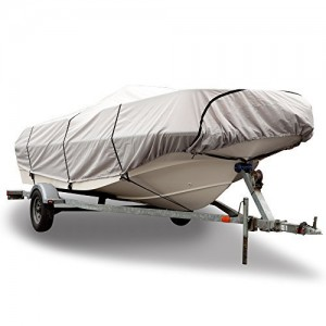Classic-Accessories-Trailerable-Boat-Cover