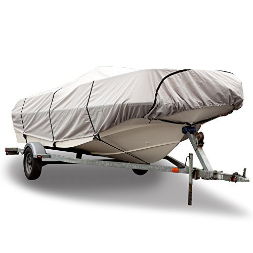OEM Customized Breathable Universal Fit Car Cover Tent -