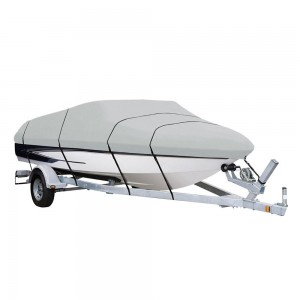 Hot-selling Spare Parts Auto Cover -