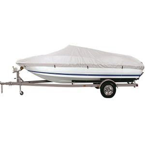 Leader-Accessories-boat-trailer-covers