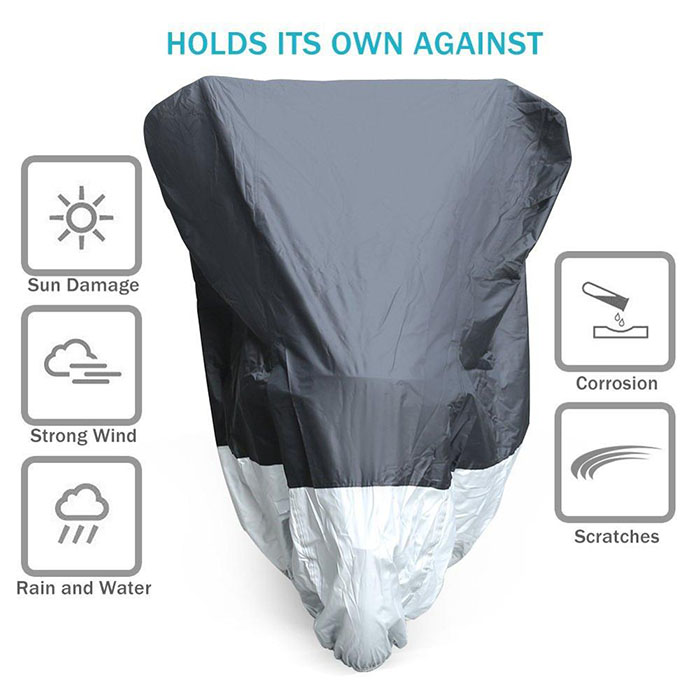 Factory wholesale Car Garbage Bin -