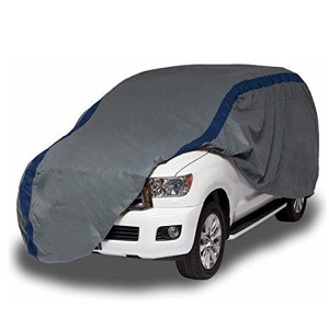 OEM manufacturer Boat Cover Fits 16 -