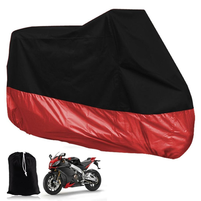 Cheap price New Style Car Mats -