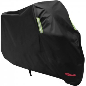 Inner-tube-motocycle-bicycle-protector-cover