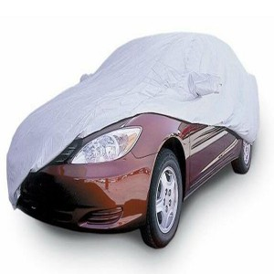 Sun-protection-car-cover-car-remote-cover