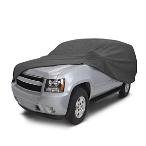 Tarpaulin-car-cover-sewing-car-cover-one
