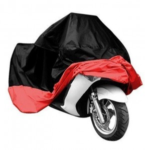Foldable-motorcycle-bike-barn-motorcycle-cover