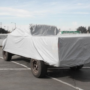 UV-protection-car-cover