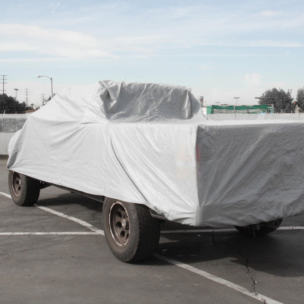 UV-protection-car-cover Featured Image