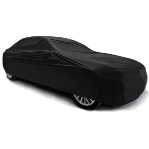 Water-proof-tear-defiant-car-cover