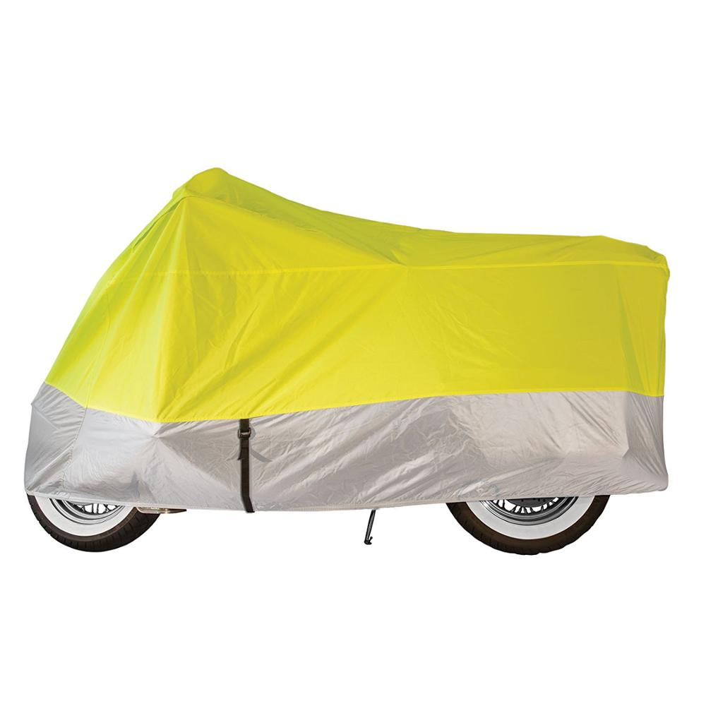 Speed-motorcycle-motorcycle-cover-pattern Featured Image