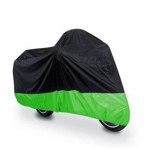 Best quality Car Cover -