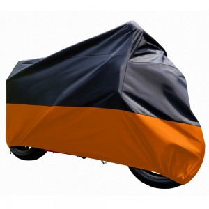 High Performance Auto Accessories Interior -