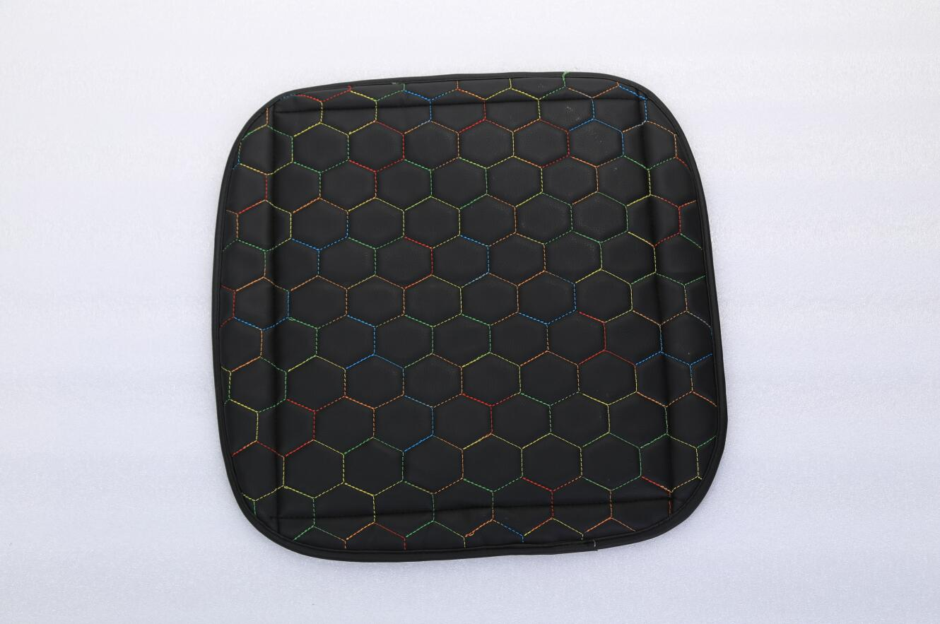 PriceList for Car Trunk Backseat Bin -