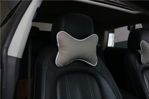Rapid Delivery for Stylish Vehicle Car Seat Head Neck Rest Cushion Pillow