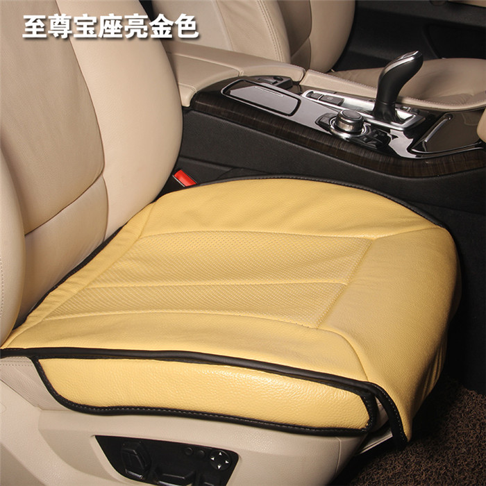 2017 New Style Wheel Steer Cover -