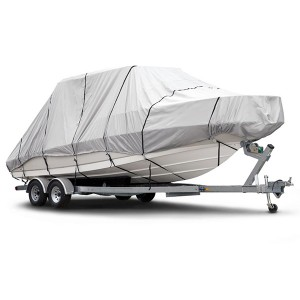 600D-Polyester-5-Colors-Waterproof-Trailerable-Runabout