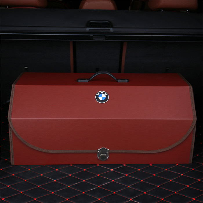 Special Design for Car Accessories 2017 -