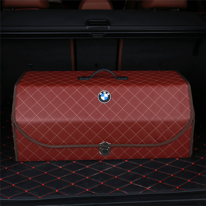Factory Promotional All Weather Car Mats -