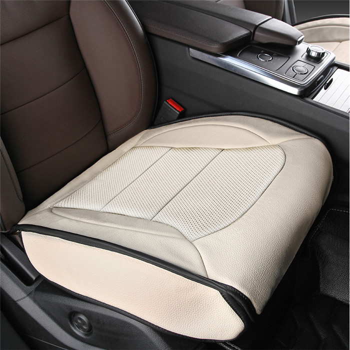 Big discounting Winter Car Steering Wheel Cover -