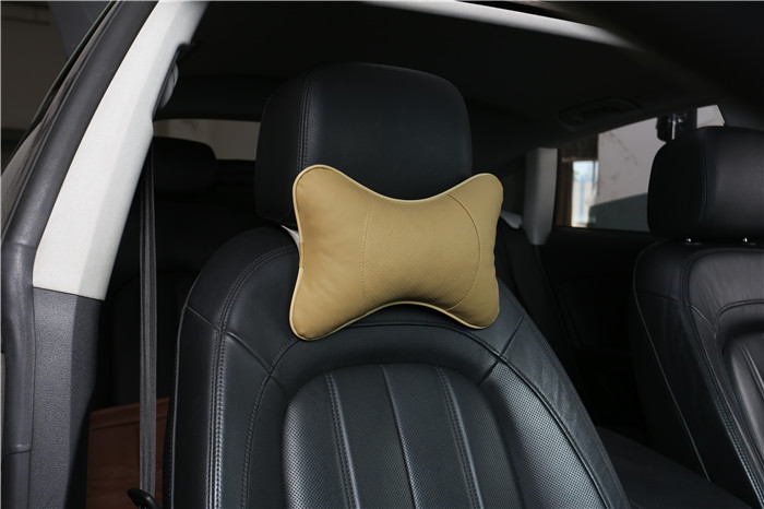 Fast delivery Car Recycling Trash Waste Bin -