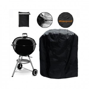 PriceList for Car Trash Bag With Garbage Bag -