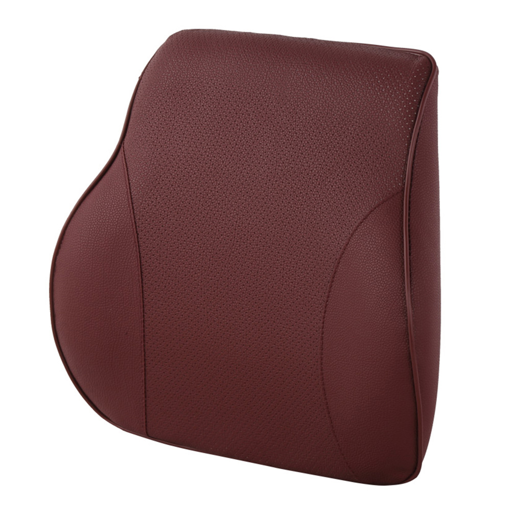 Newly Arrival Car Seat Organizer Laptop -