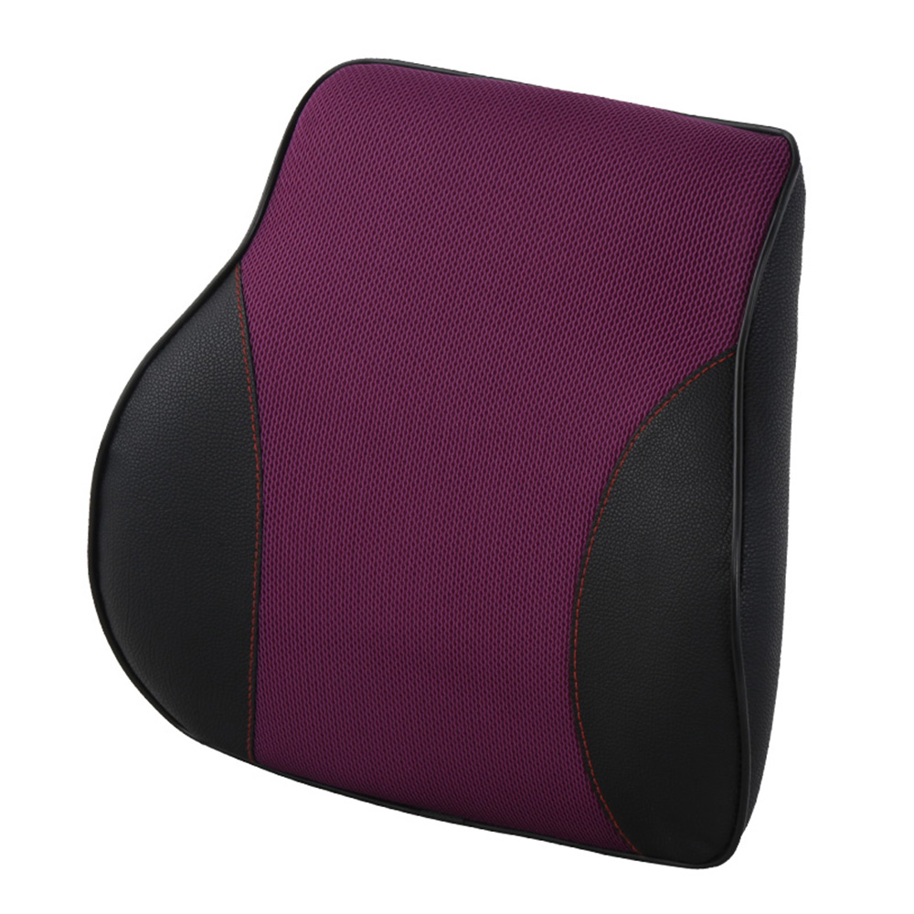 High reputation Free Tailoring Pvc Auto Mat -