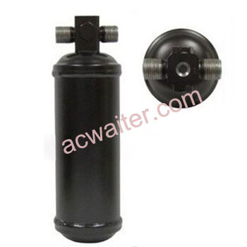 Chinese wholesale Mercedes Receiver Drier - Hyundai Receiver Drier 97801-28001 – Bowente