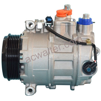 7SEU17C compressor MERCEDES BENZ S320 A0012300011 98394 0012301211 Featured Image