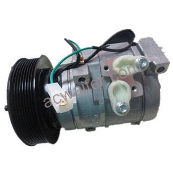 Denso 10S15C compressor / ND477220-4781
