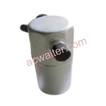 Reasonable price 1K0298403 receiver drier - Chevrolet Receiver Drier 1132634 – Bowente