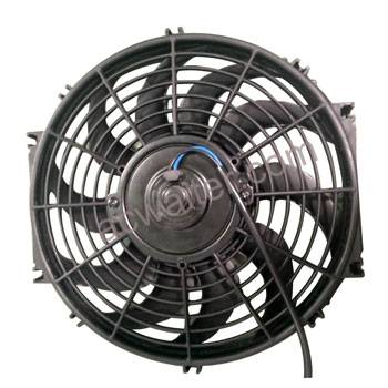 12″ Curved 80W 12/24V universal fan / CF1212-80 Featured Image