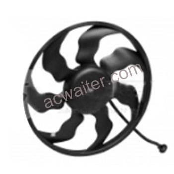 Hyundai Kia Electric Fan / 25386-1H000  25386-1H020  25386-1H050  25386-2H600 C