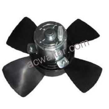 VW, ROYALLE, SANTANA FOR BRAZIL MARKET auto fan / 9130451090