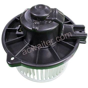 HONOA ACCORD 2.2L auto blower motor / 194000-0443  79310-SX0-003 194000-7094