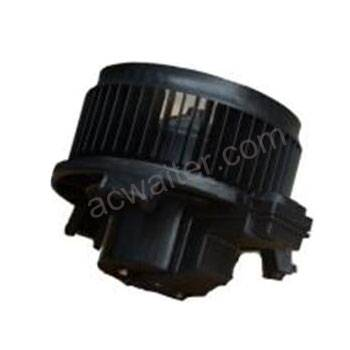 HONDA New Civic 07> heater blower motor / 79310-SNJ-A01 RC.530.046 Featured Image