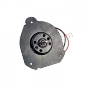 Ford Mazda heater blower motor / F47Z19805A