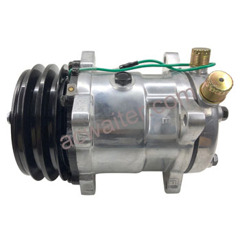 Europe style for TRSE09 compressor 3788 - 5H14 compressor SD6627 – Bowente
